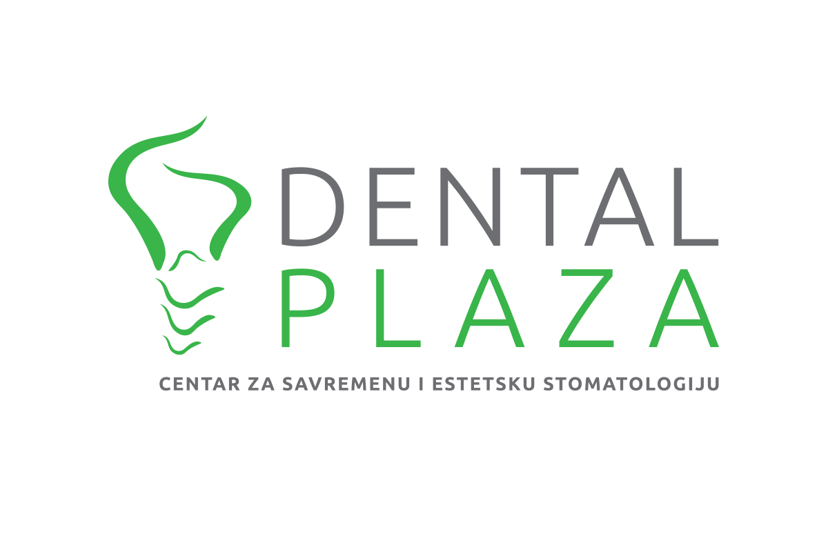 Dental Plaza