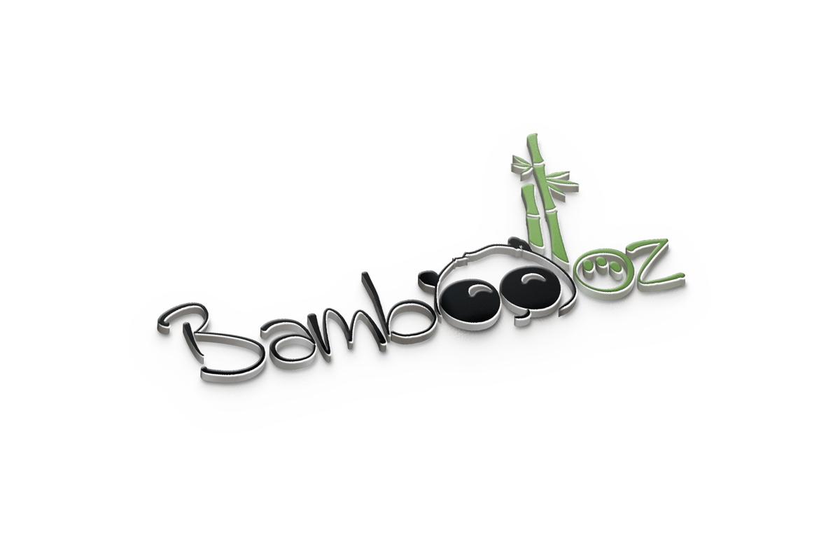Bamboooz