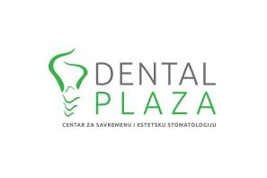 Dental Plaza