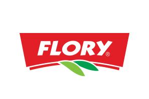 Flory Organic