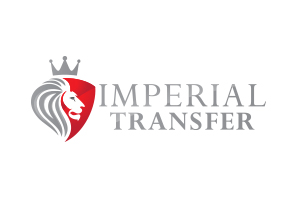 Imperial Transfer