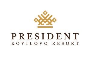 President Kovilovo Resort