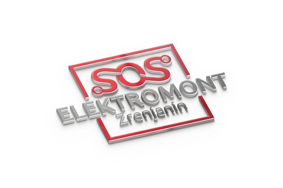 SOS elektromont