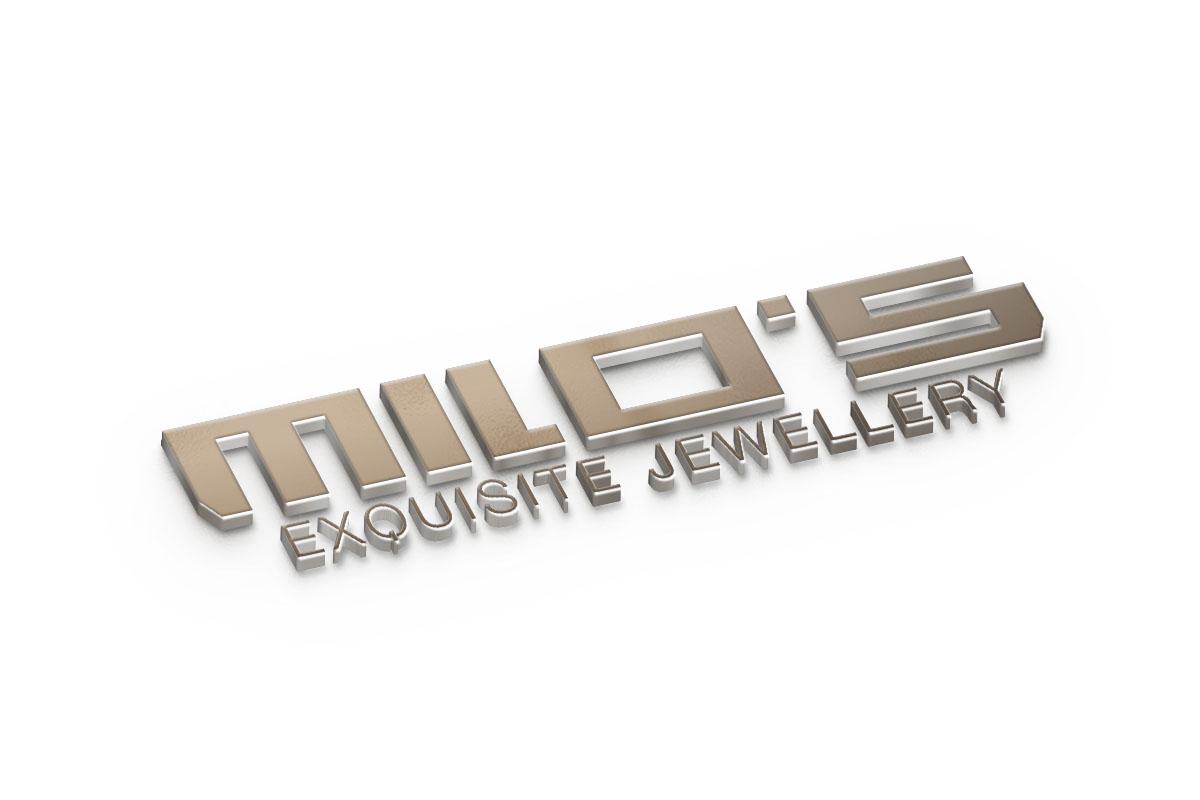 Milo's