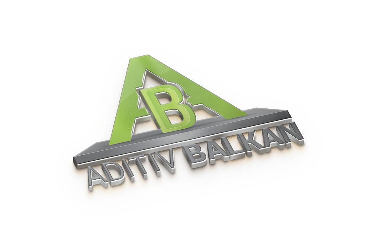 Aditiv Balkan