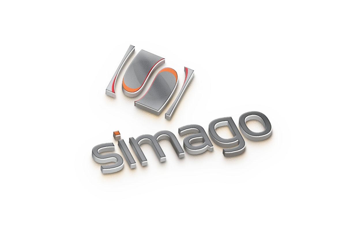 Simago