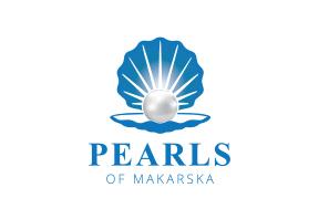Pearls of Makarska