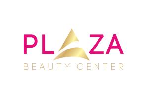 Plaza Beauty Center