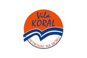 Vila Koral