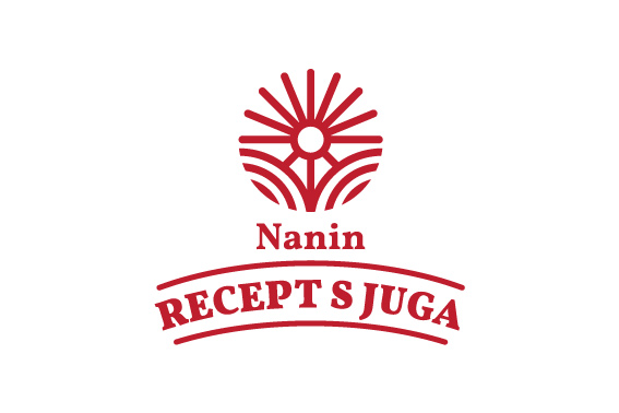 Nanin recept s juga