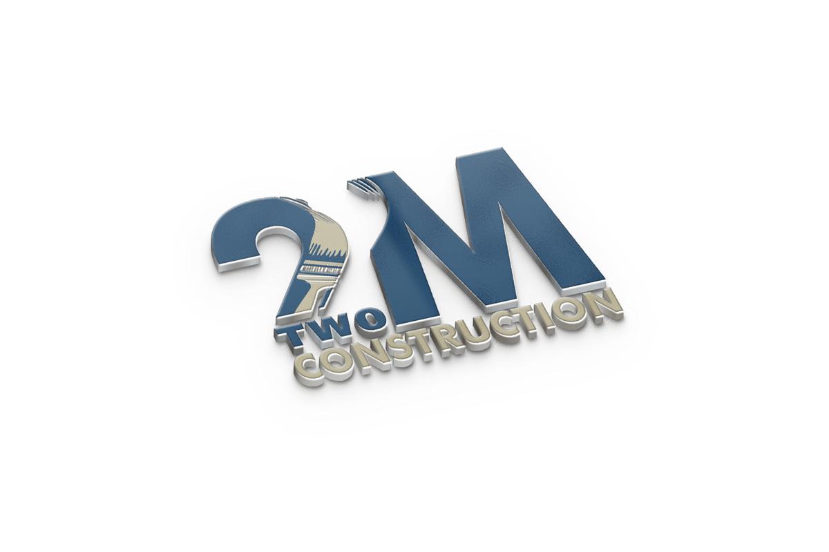 2M Construction