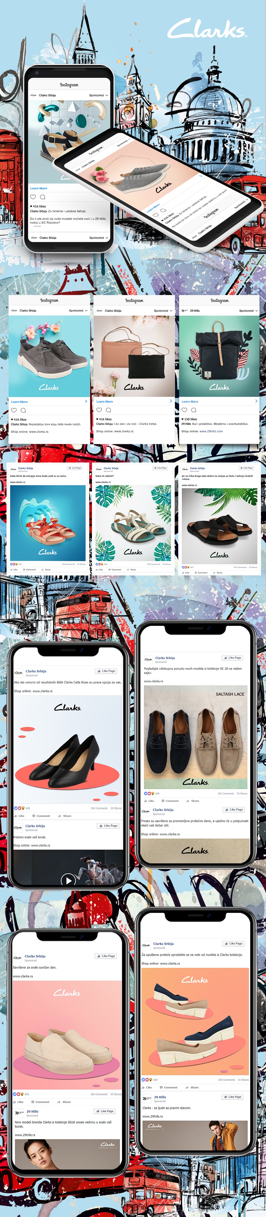 Clarks--fb-mock-up-FINAL-LONDON-2