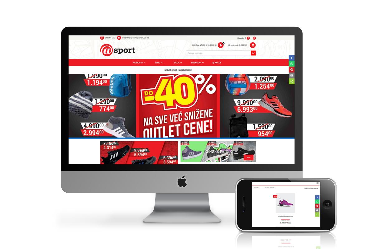 Et-Sport