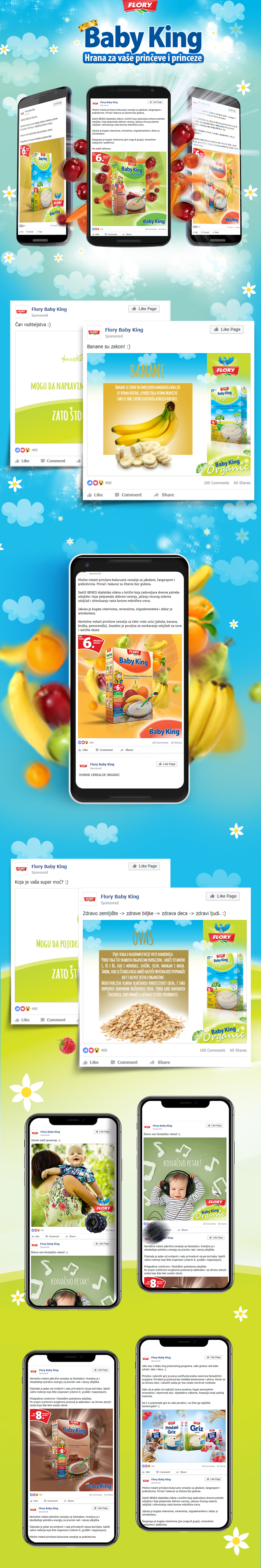 Flory-baby-king--fb-mock-up-FINAL