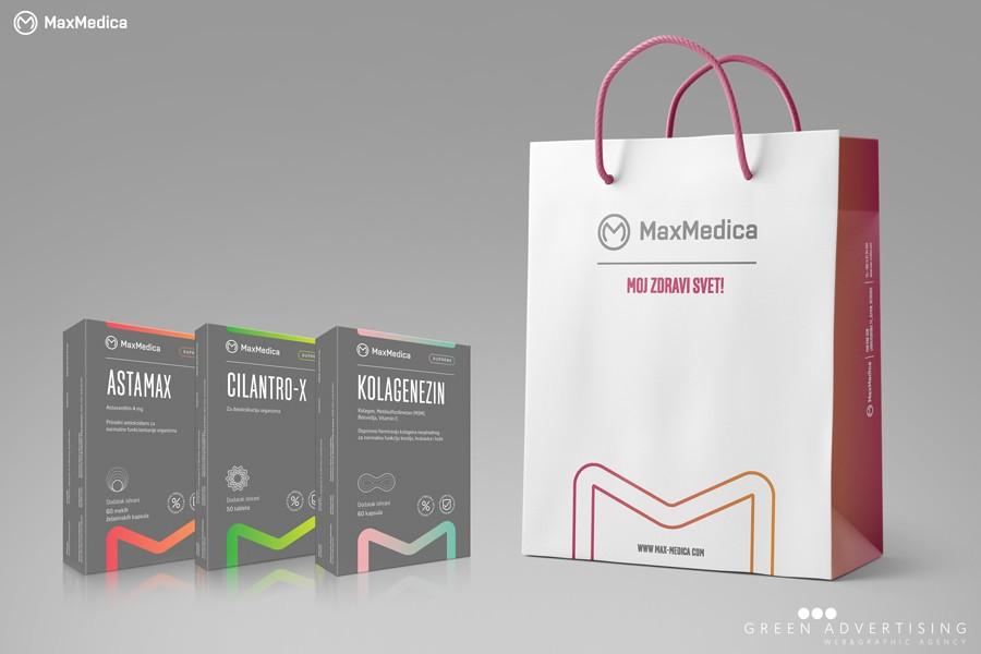 MaxMedica-0