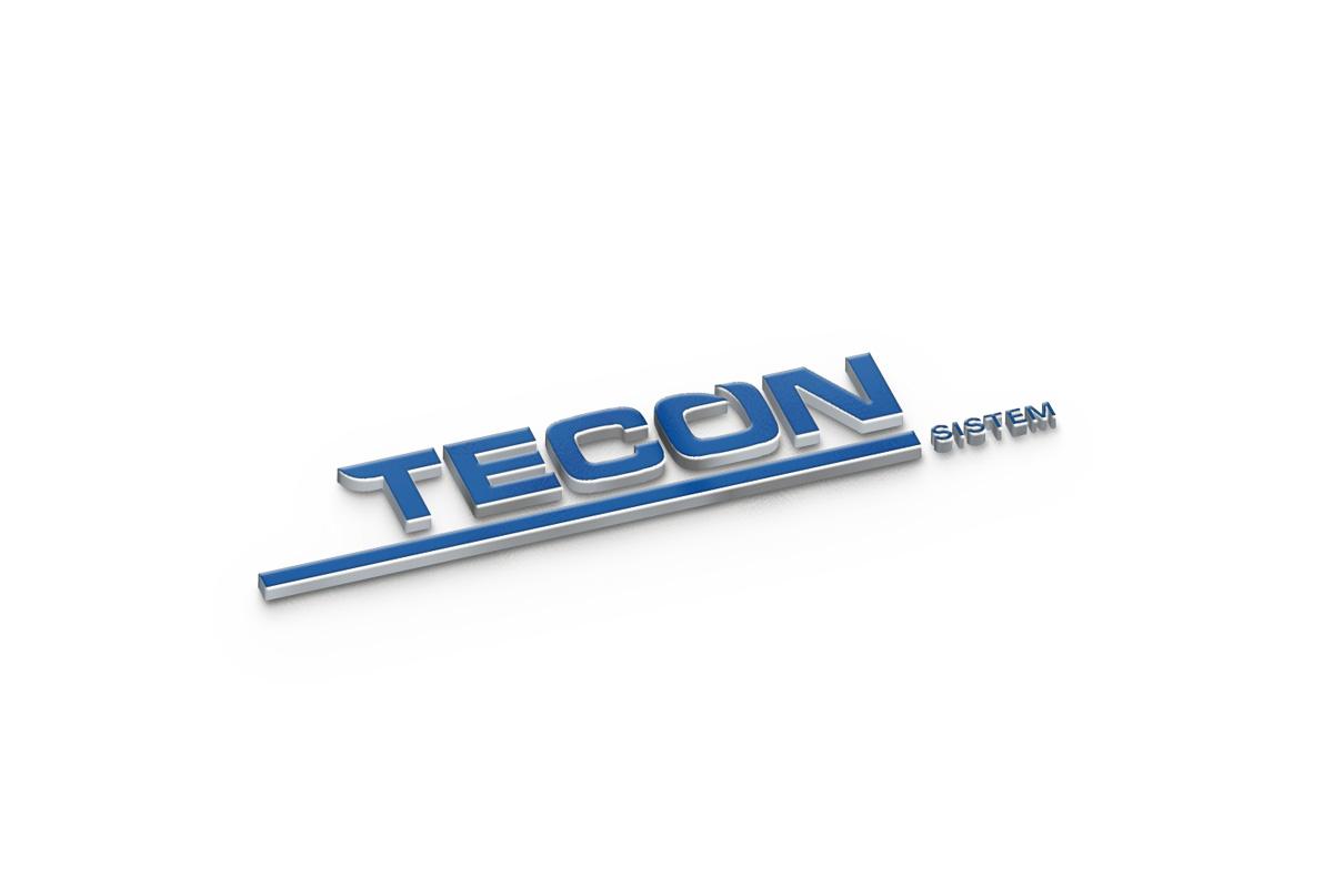 Tecon Sistem