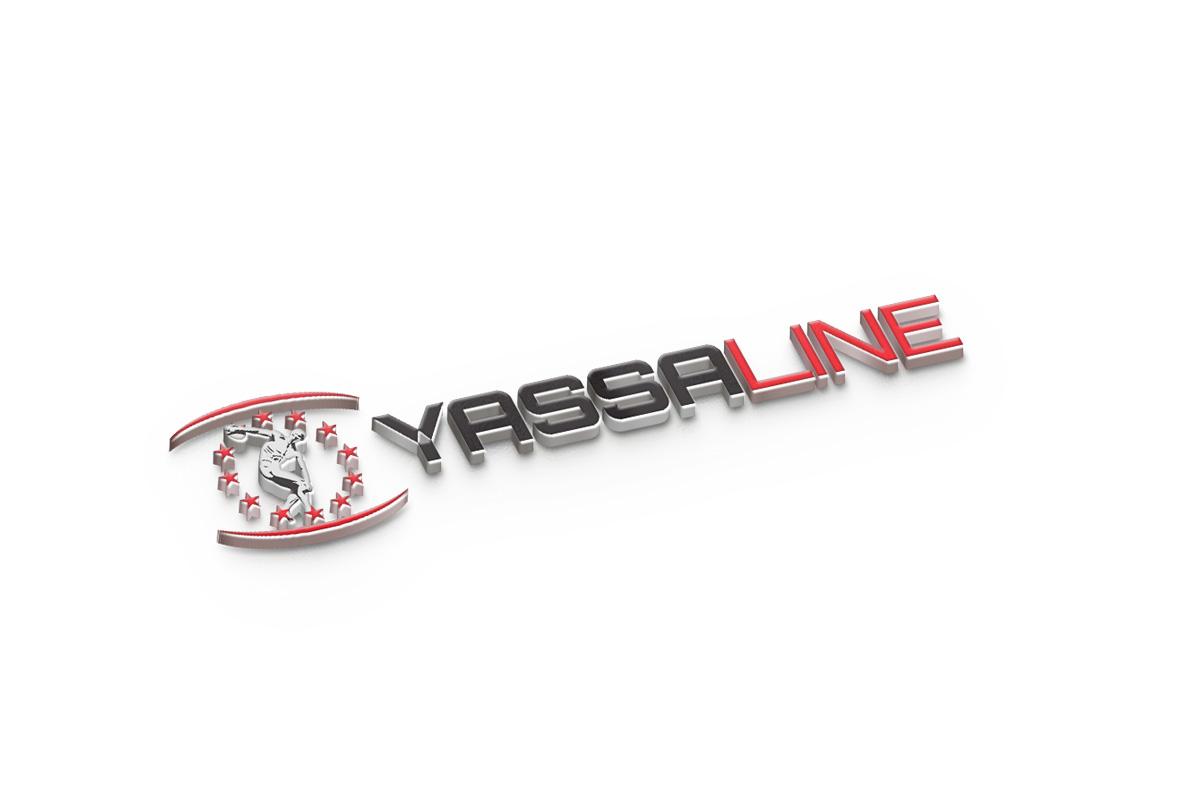 Yassa Line