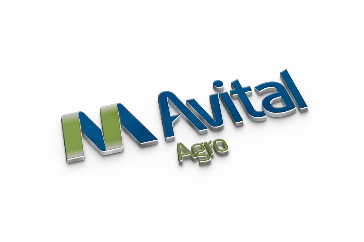 Avital Agro