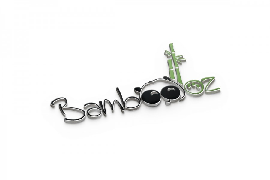 bamboooz logo za sajt