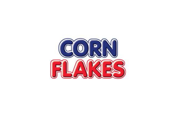 Corn Produkt – Mitrosrem AD