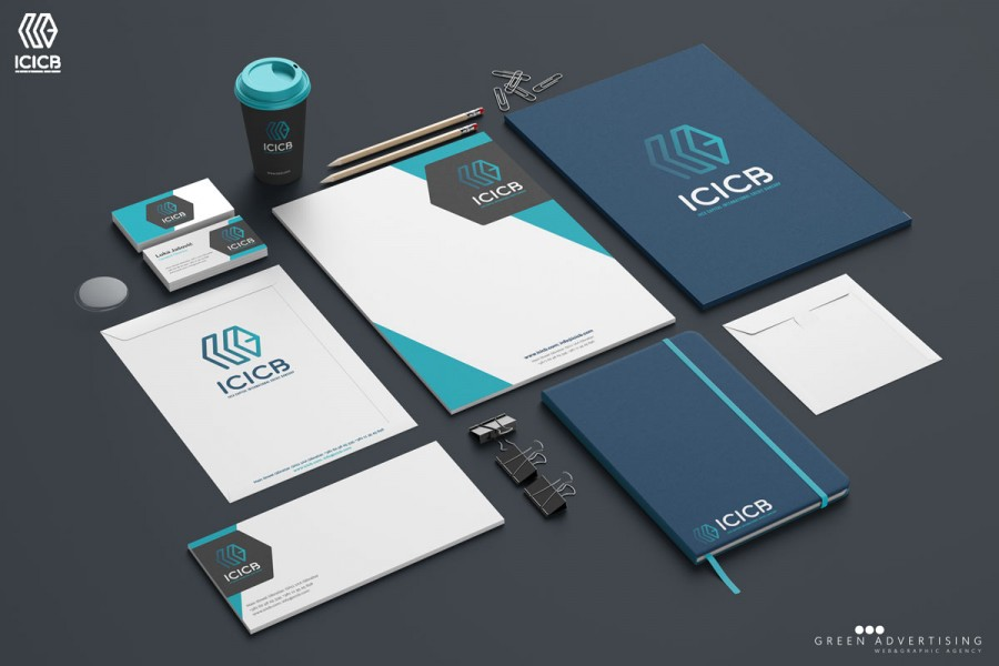 corporate-identity-icicb-1