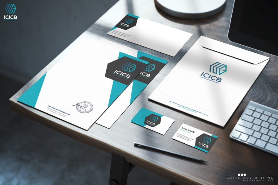 corporate-identity-icicb