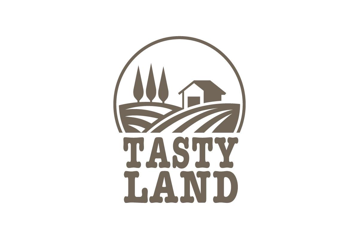 Tasty Bar