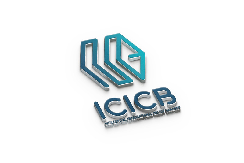 ICICB