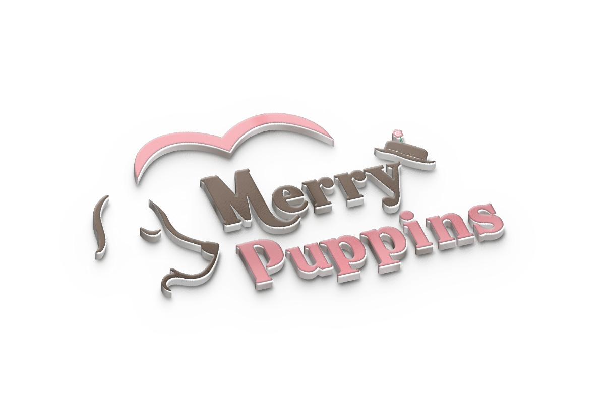 Merry Puppins