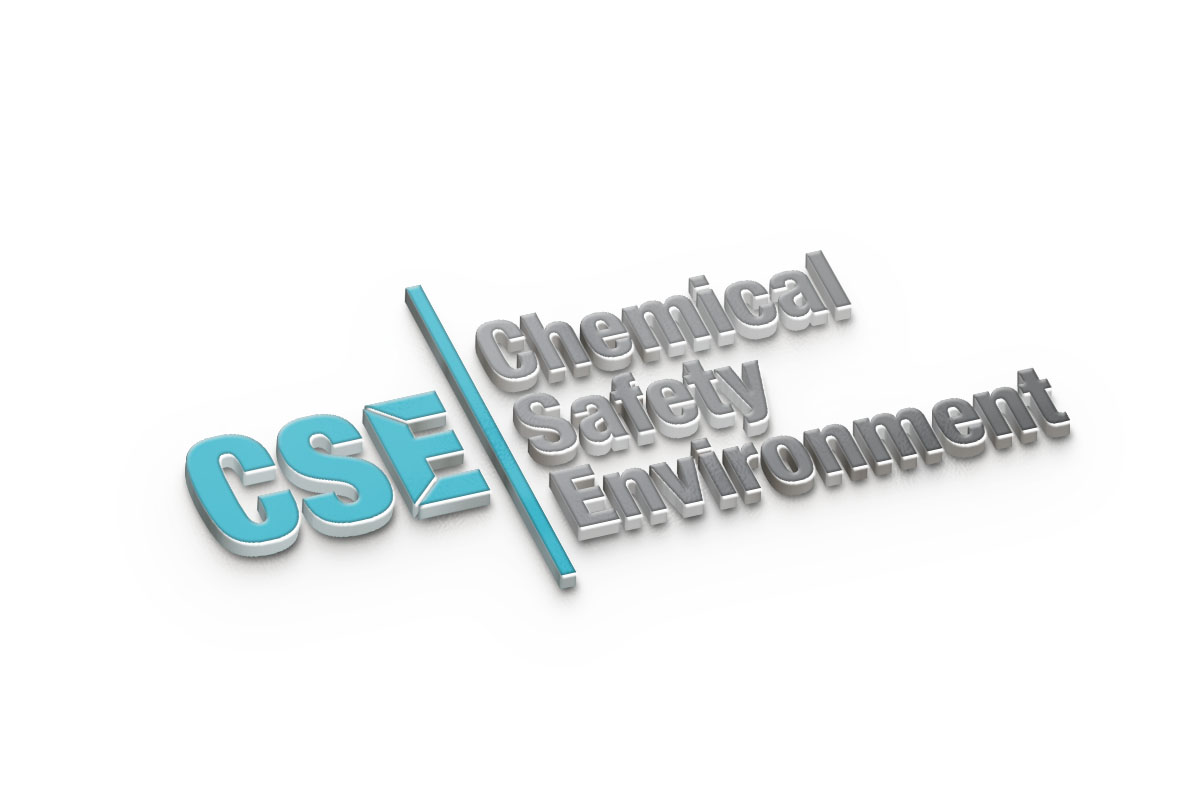 Chemical Safety Environment