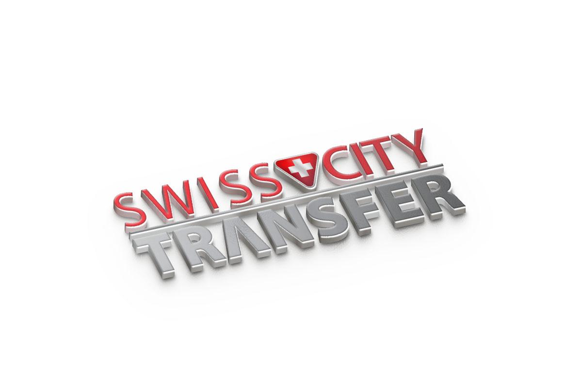 Swiss city transfer