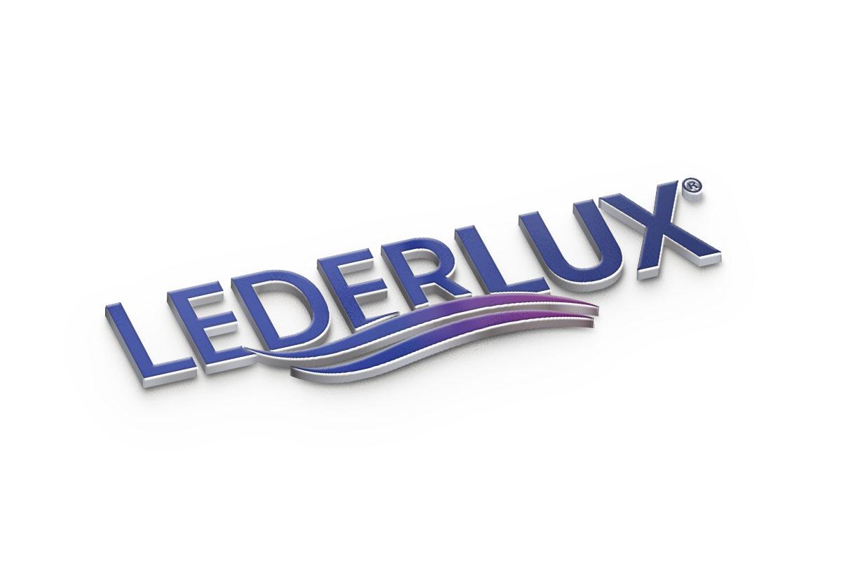 Lederlux
