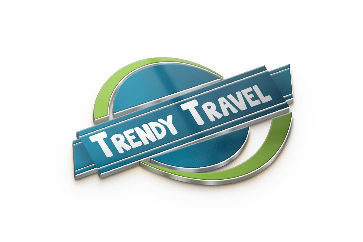 Trendy Travel