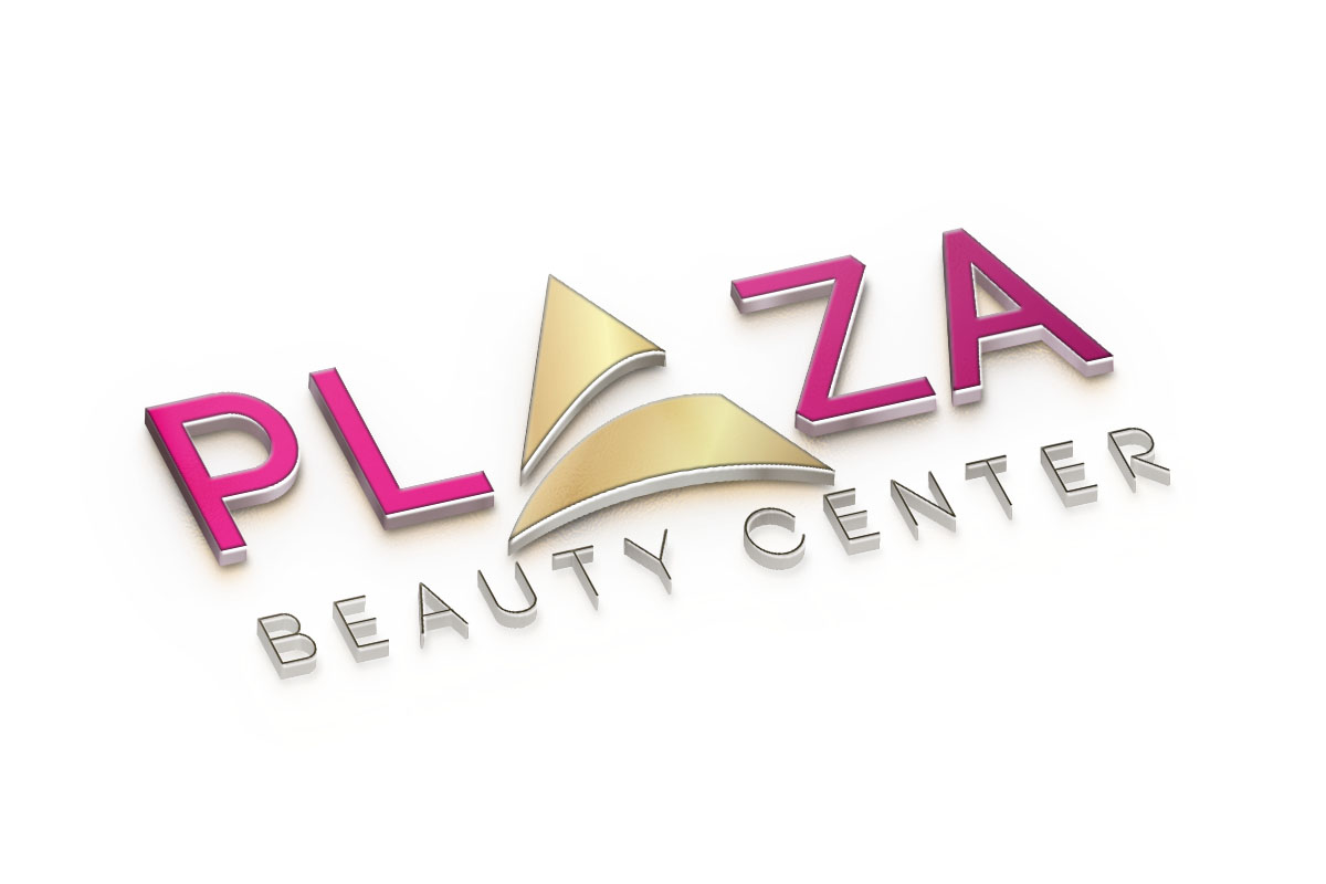 Plaza Beauty Center